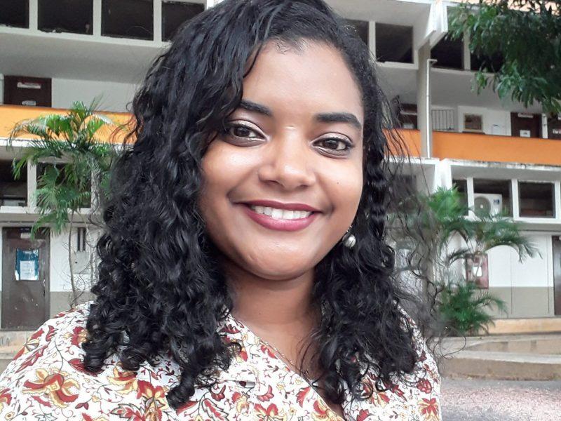 Andressa Cabral