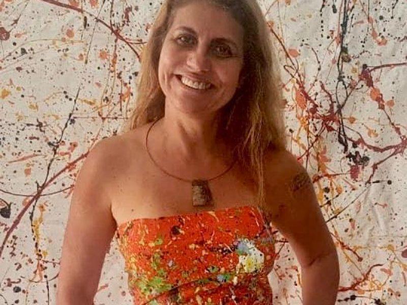 Mônica Gaspar